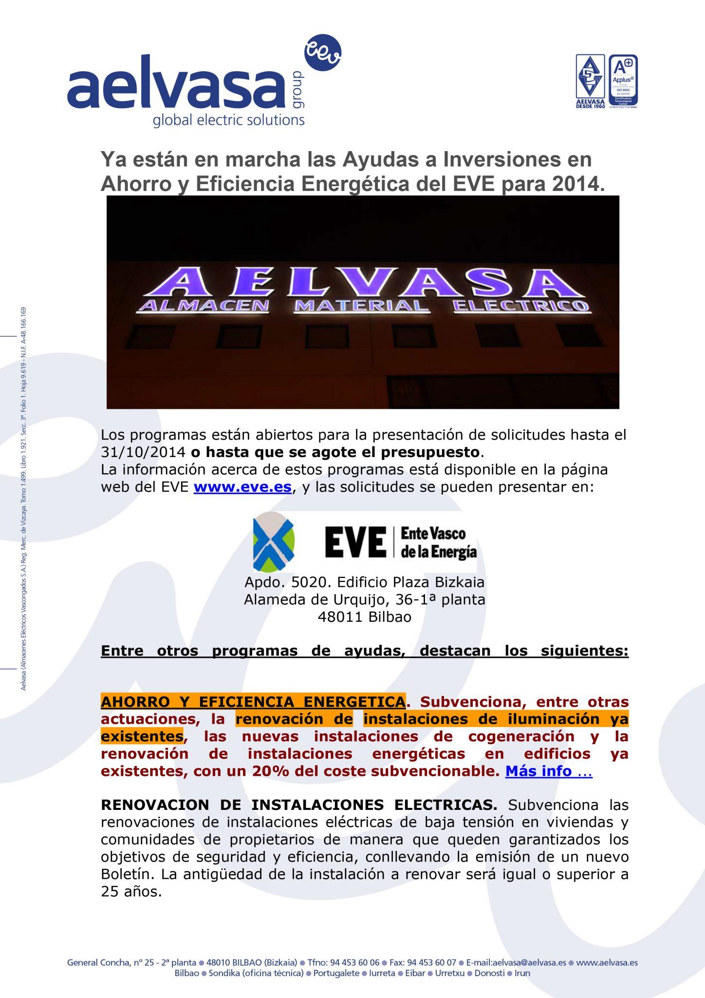 AELVASA-Informa-Ayudas-EVE-2014