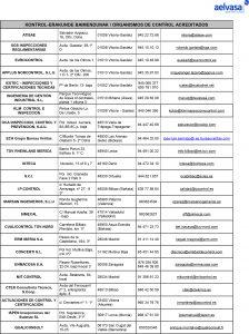 Inspecciones-obligatorias-de-Instalaciones-Electricas-Comunes