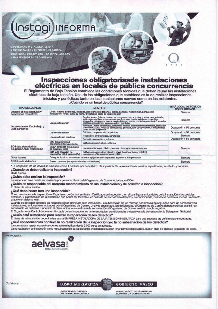 Inspecciones-obligatorias-locales-publicos