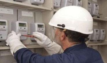 Seguridad en las instalaciones eléctricas comunitarias