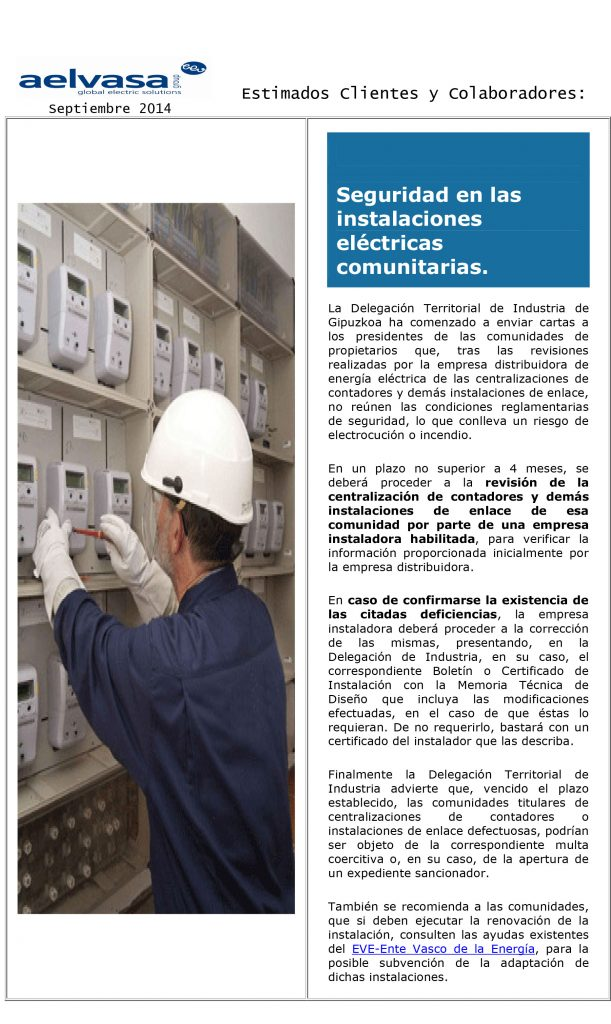 Seguridad-en-las-instalaciones-electricas-comunitarias