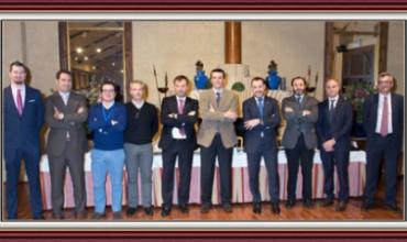 Electroclub consolida la integración de Alda Grupo