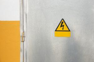 caja-fusibles-proteccion-y-control