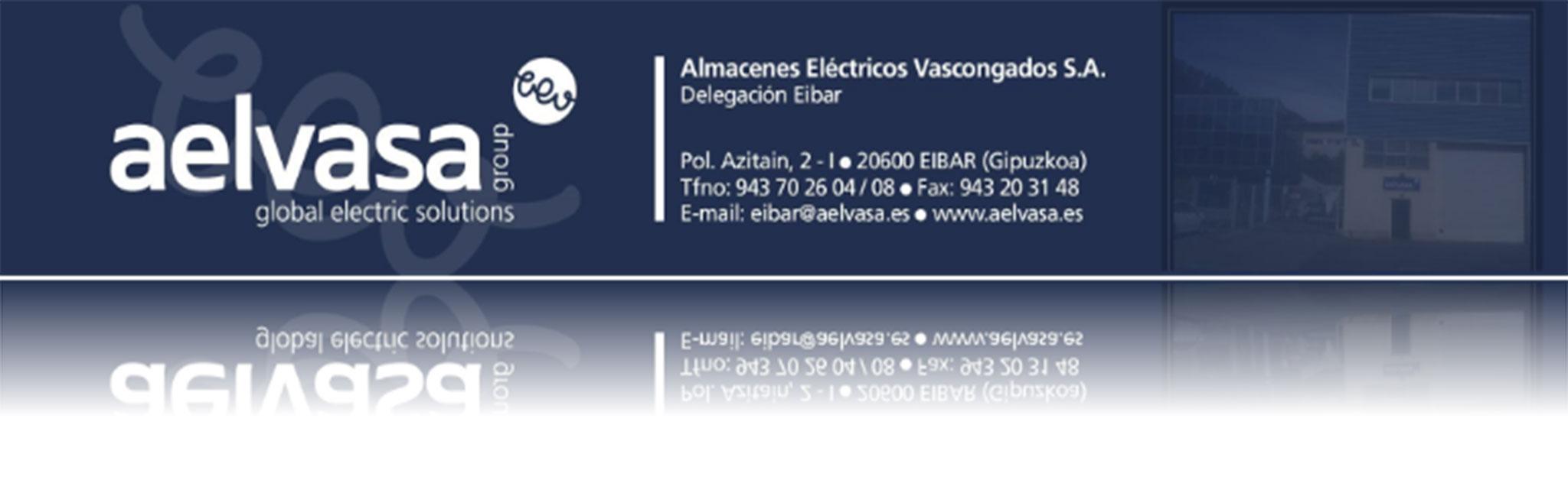 datos-de-contacto-aelvasa-eibar