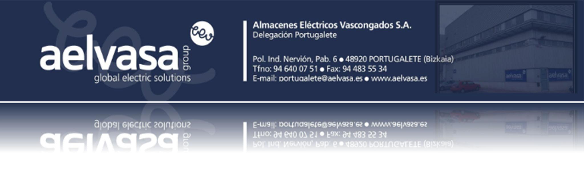 datos-de-contacto-aelvasa-portugalete