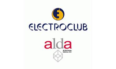Comunicado oficial ALDA & ELECTROCLUB