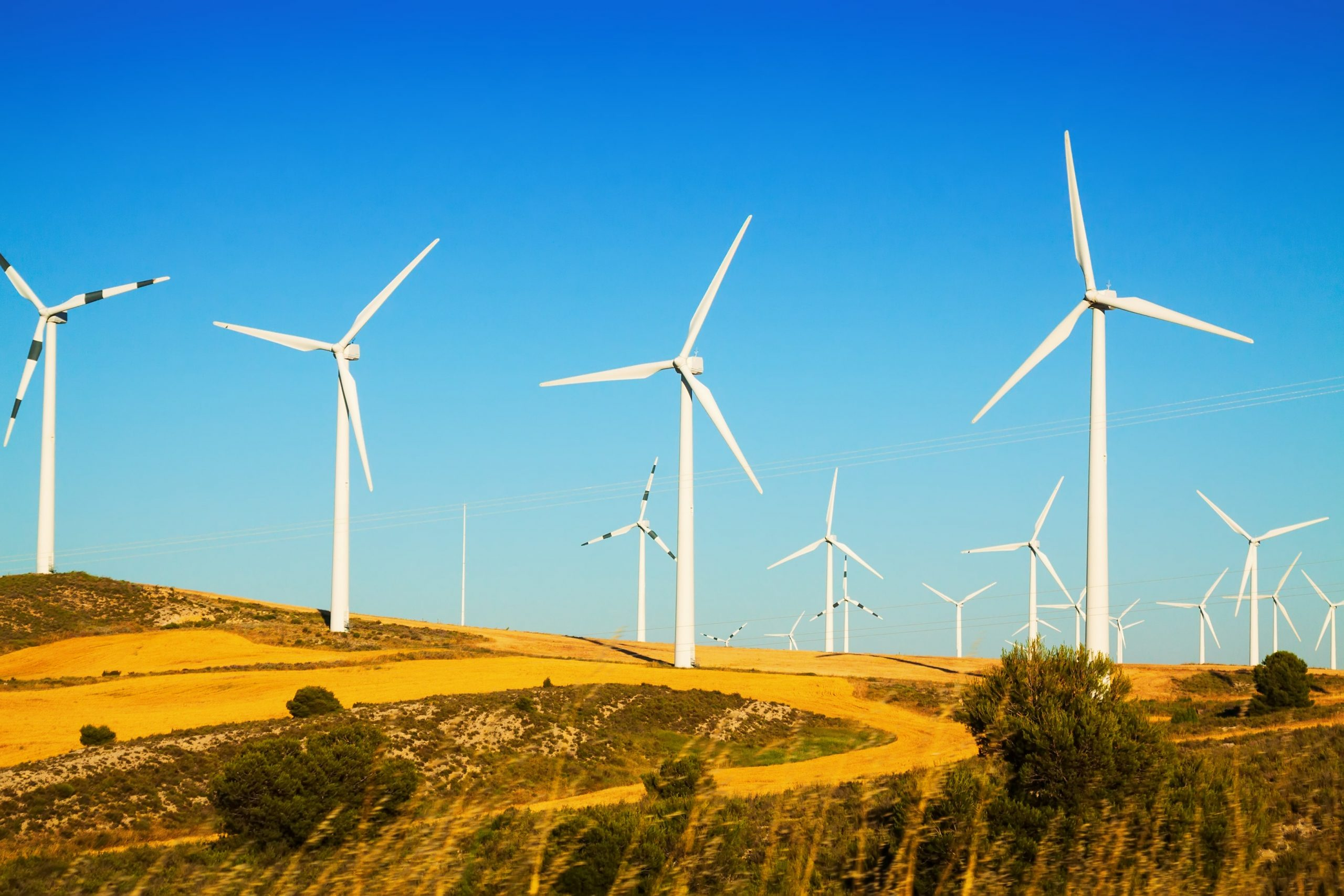 energia-renovable-eolica