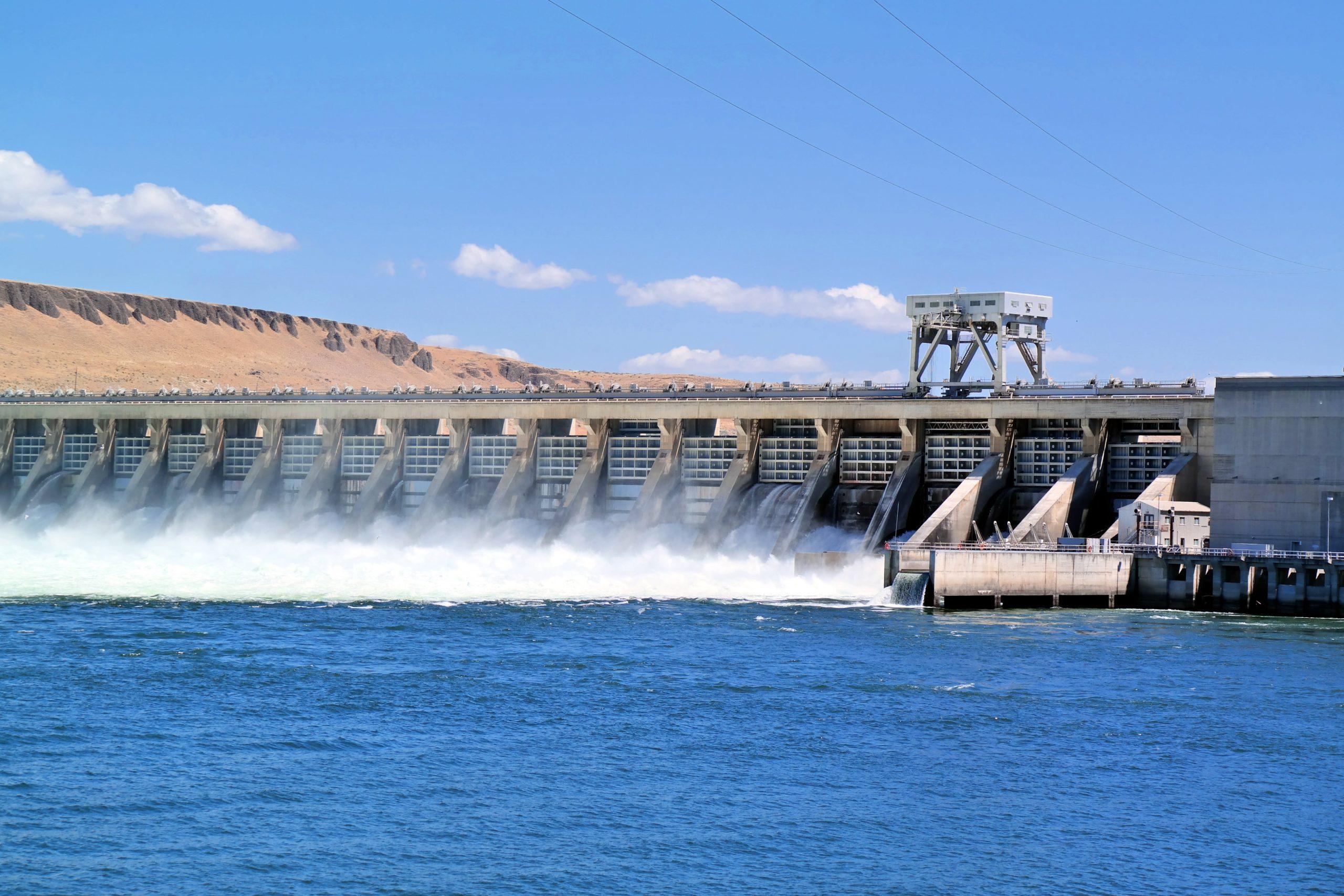 energia-renovable-hidroelectrica