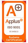 logo-certificacion-ISO-9001-100