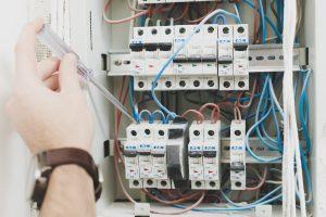 servicio-envolventes-cuadro-electrico