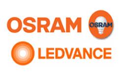 OSRAM-LEDVANCE