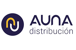 logo-auna-distribucion