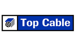 top-cable